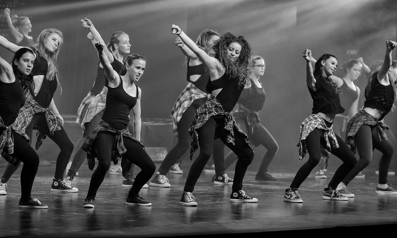 KeyDanceShow-4961-Edit.jpg