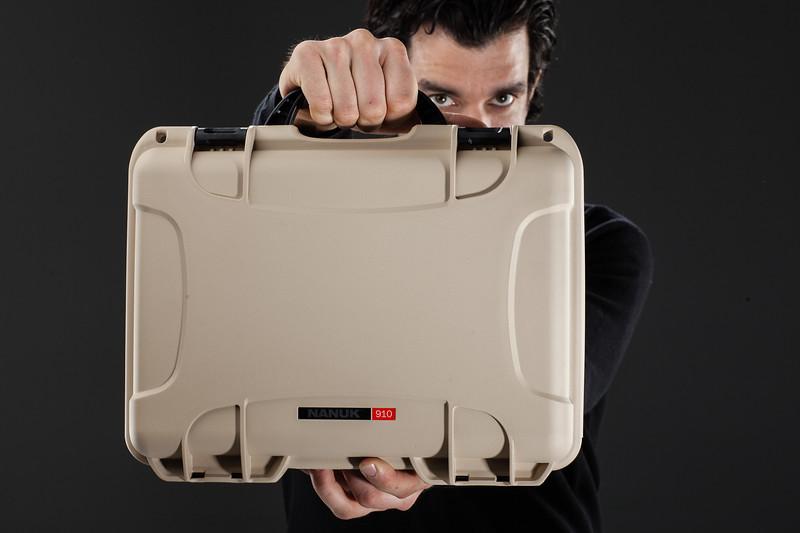 Hard-Case-106.jpg