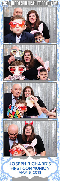 Absolutely Fabulous Photo Booth - 180505_140014.jpg