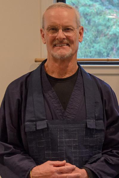 20121117-Jukai-Harumi-Stephen-3233.jpg