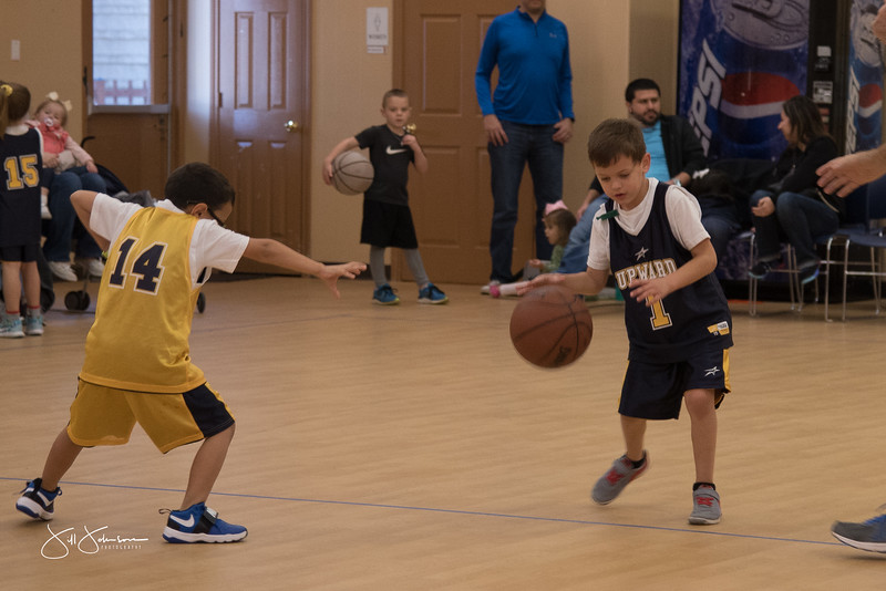 basketball_-0684.jpg