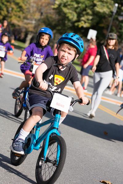 Burlington-Kids-Ride-2019-158.jpg