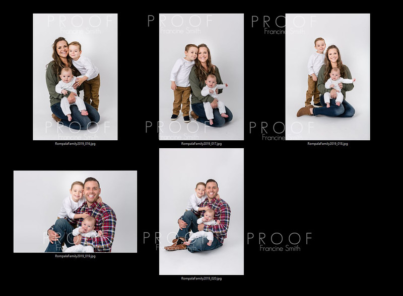 Rompala Family 2019 PROOF5.jpg