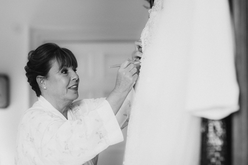Olivia + Roland - Wedding Collection - 143.jpg