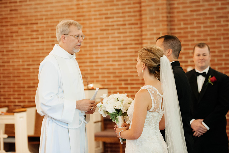 Frank & Steph Wedding _1 (146).jpg