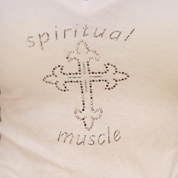 Spiritual 016 copy.jpg