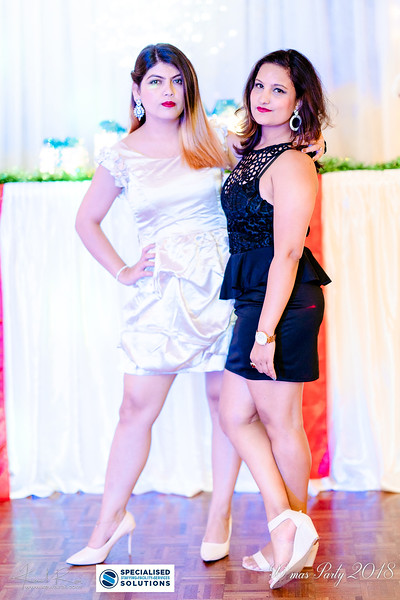 Specialised Solutions Xmas Party 2018 - Web (6 of 315)_final.jpg