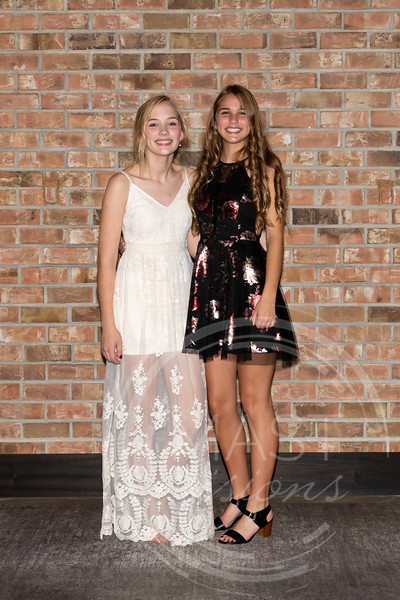 UH Fall Formal 2019-6845.jpg