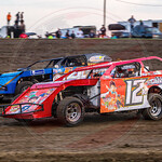 dirt track racing image - SOS_TOMS_071517 - (33) EDITS