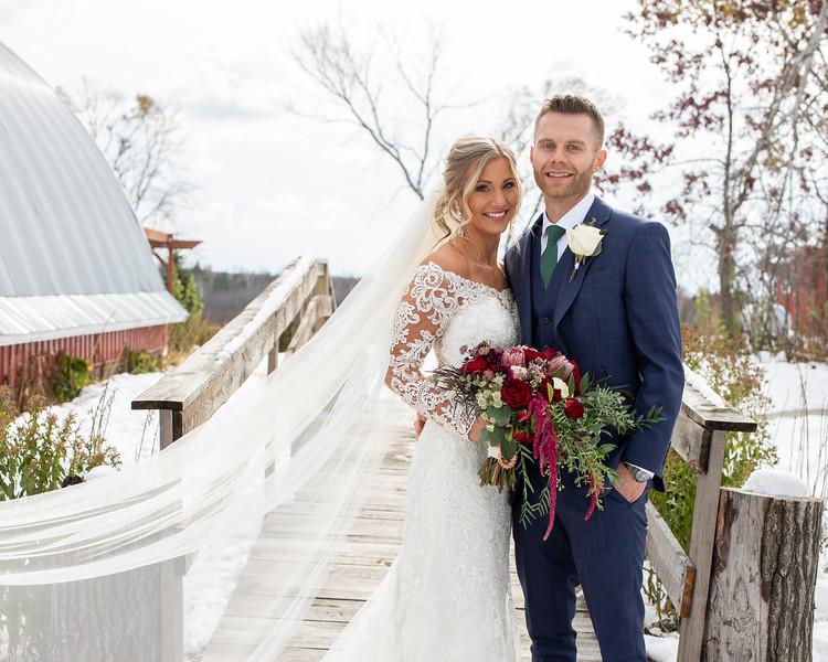 Blake Wedding-350.jpg