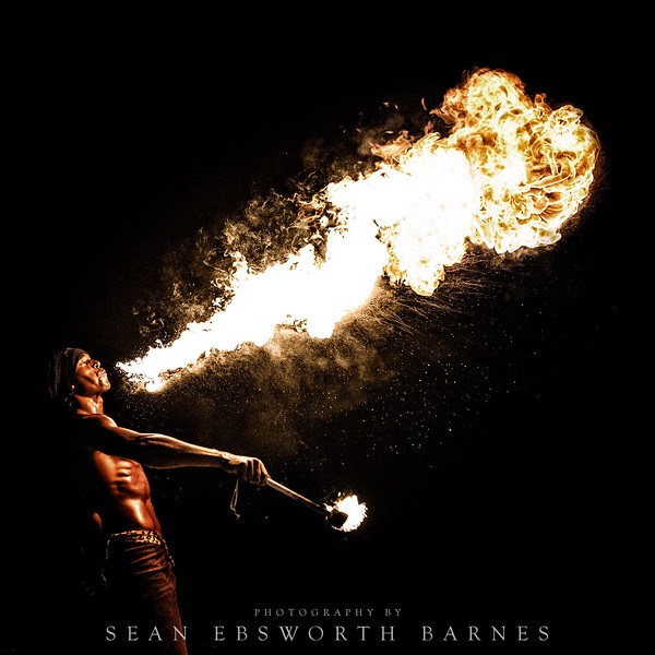 fireeater_Mauritius2015_s-X4.jpg