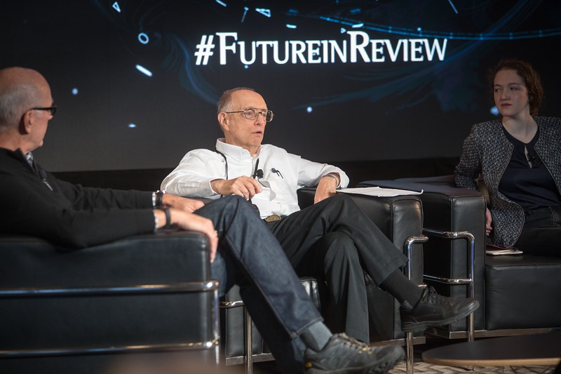 Future in Review 2018_44360944125_o