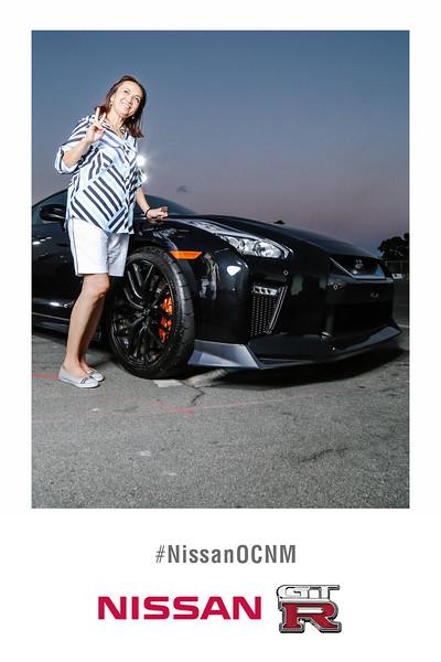 Nissan at OCNM 2029.jpg