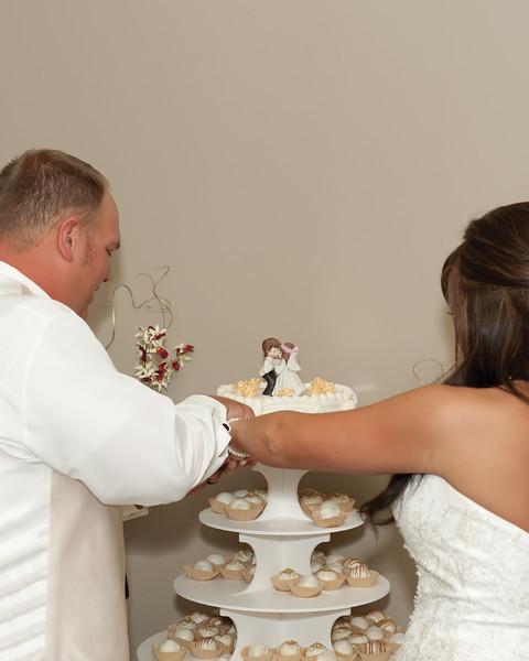170 Caleb & Chelsea Wedding Sept 2013.jpg