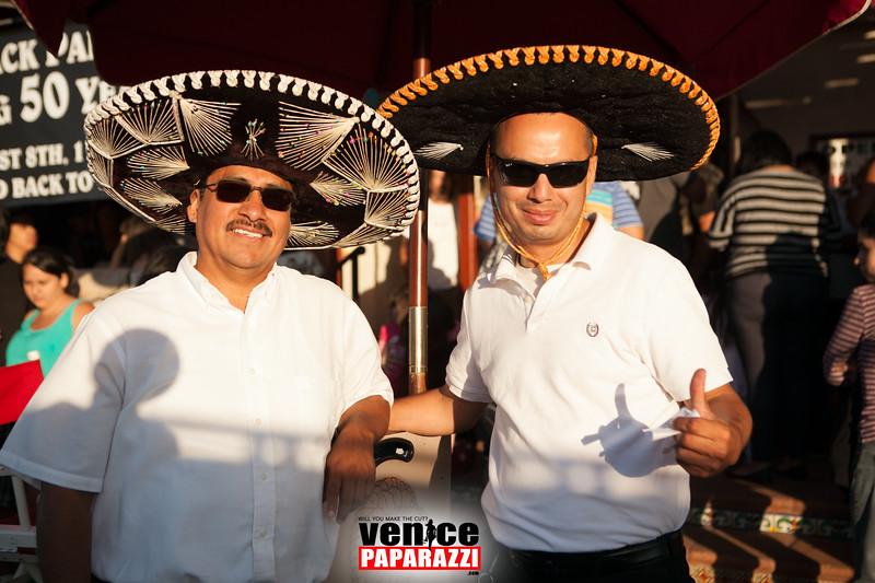 VenicePaparazzi.com-93.jpg