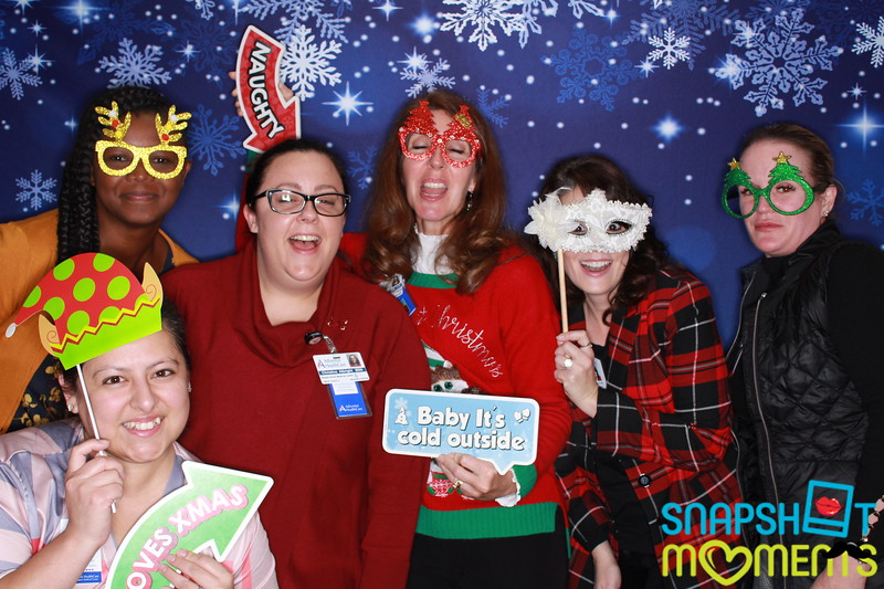 12-12-2019 - Adventist HealthCare Holiday Party_023.JPG