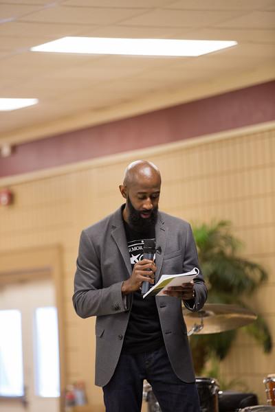 Speaking Event Photos-59.jpg