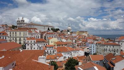 2017 Lisboa