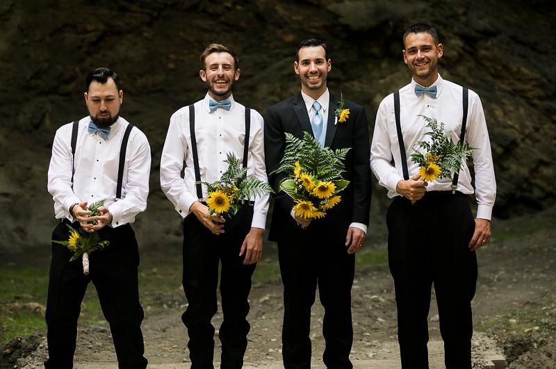 salmon-arm-wedding-photographer-highres-2732.jpg