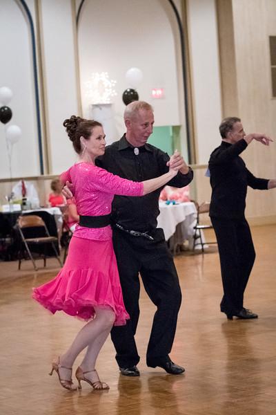 RVA_dance_challenge_JOP-15465.JPG