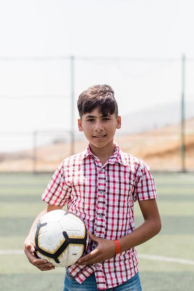 2019_08_15_SoccerCamps_129.jpg