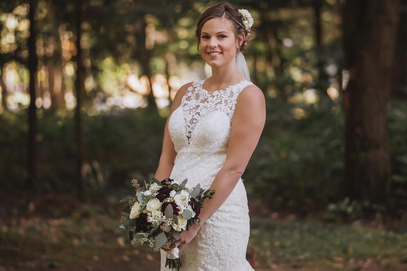 White Lake Lodges Rustic Adirondack Wedding 091.jpg