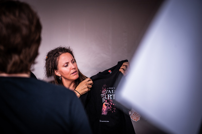 festival D1October 06, 2018untitled shootKDULNY-377.jpg