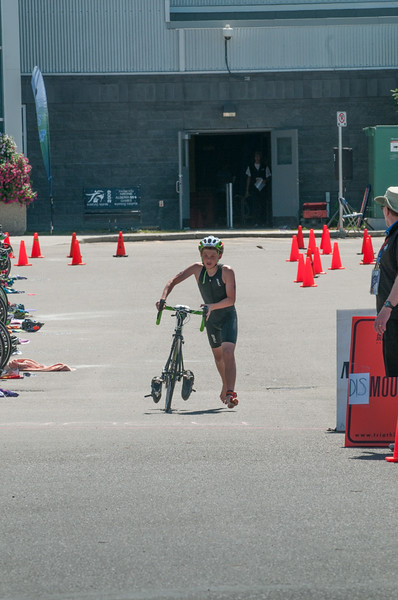 Canmore_Summer_camp_mtb-60.jpg
