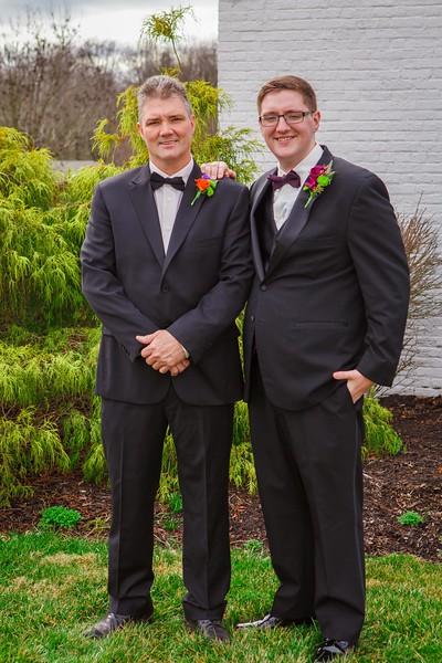 Bennett Dean Wedding 2018 - small-50.jpg