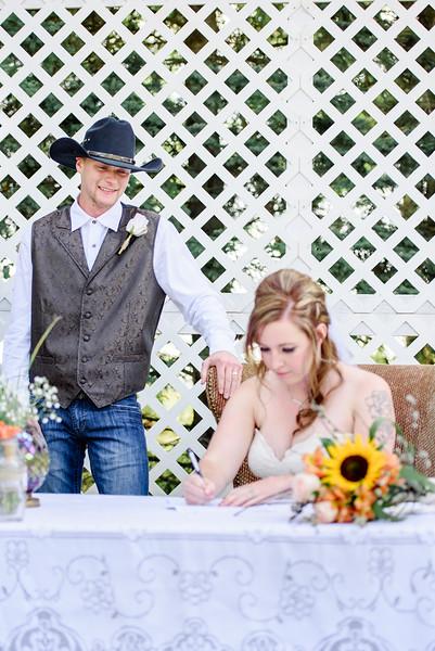 Antonia&Caleb_WeddingSocial-101.jpg