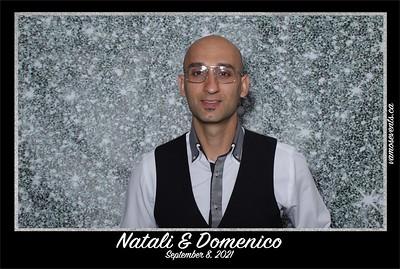 Natali-Domenico-Photo-Booth-Photos