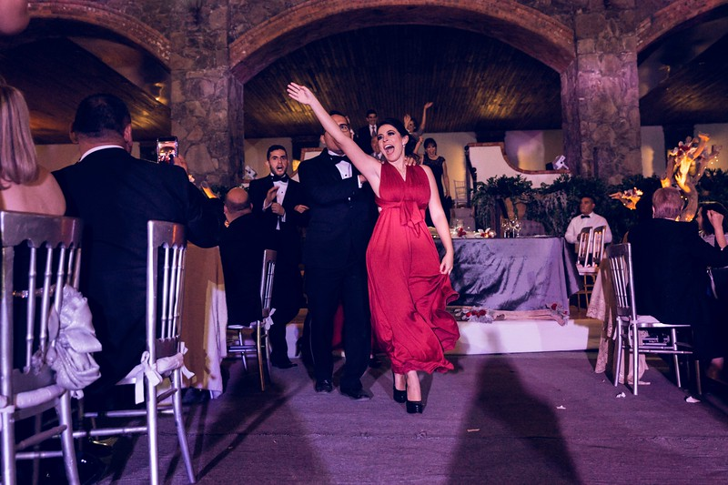 F&D boda ( Hacienda Los Albos, Querétaro )-1368.jpg