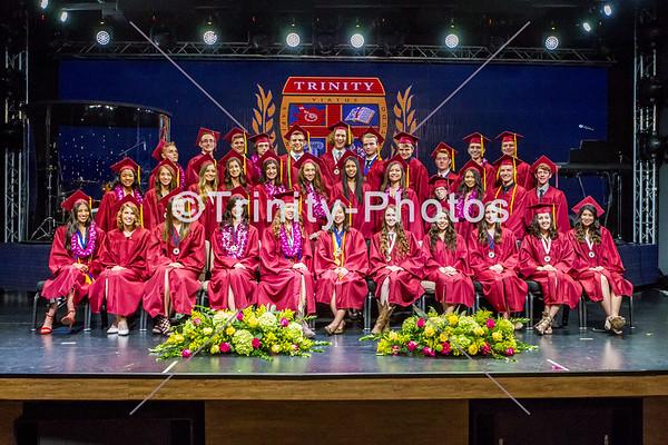 20170527 - Graduation - Class of 2017