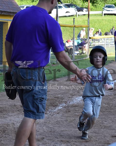 0621_LOC_Kids Baseball4.jpg