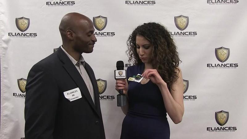 Eliances Interviews John Churwaffle 4-2-19.mp4
