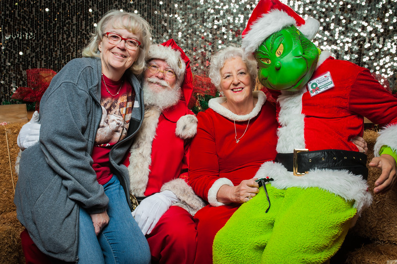 Christmas Roundup 2018-200.jpg