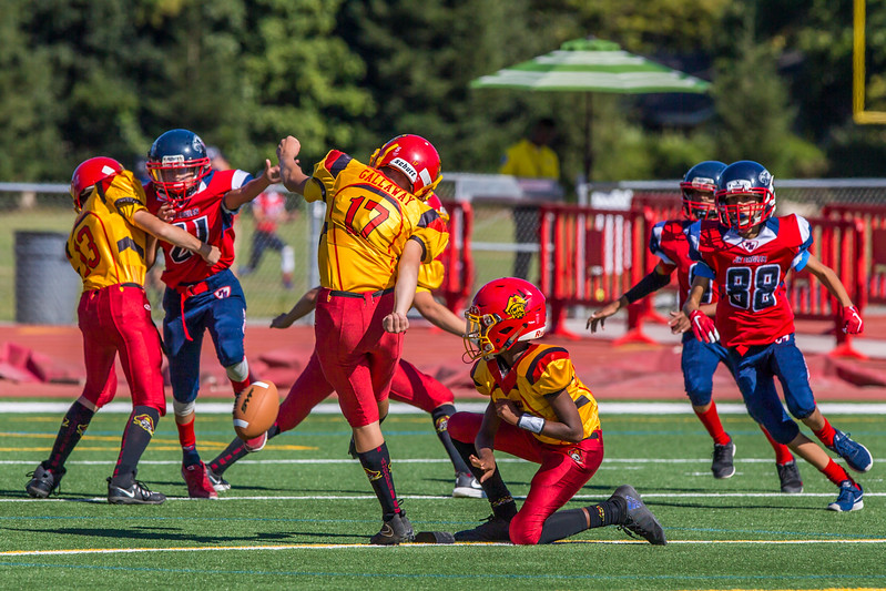 Jesuit Vs Pleasant Grove-164.jpg