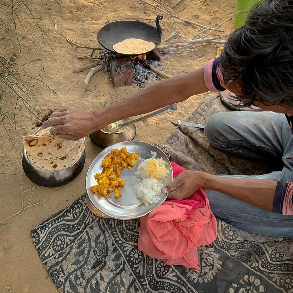 India-Jaisalmer-2019-5953.jpg