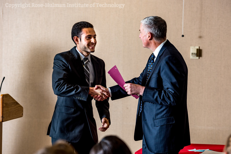 RHIT_Global_Programs_Ceremony_of_Completion_2016-15799.jpg