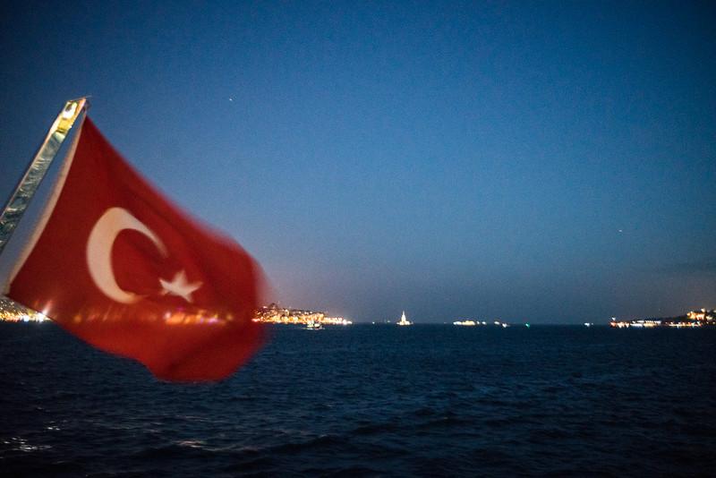 Turkey-7.jpg