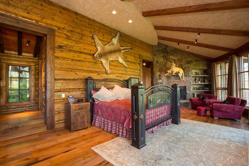 great bedroom8.jpg