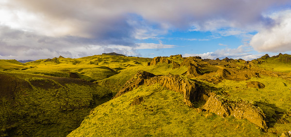 Iceland19