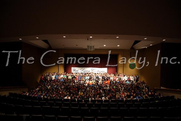 CHCA 2011 MSL Lindner Legacy Photo 10.19