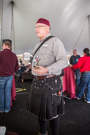Chicago Pipe Show 2017
