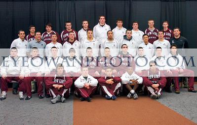 WR State Duals 2 13 2013