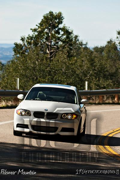20110206_Palomar Mountain_0110.jpg