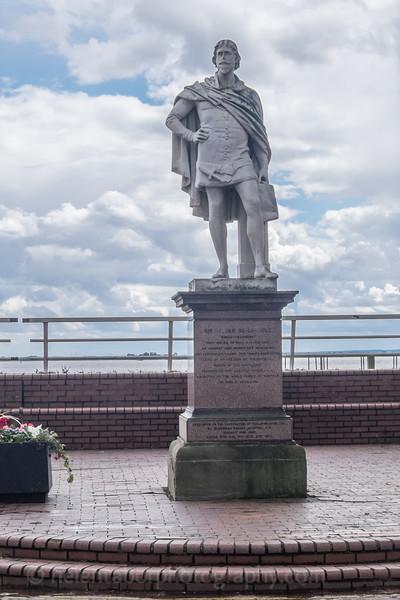 Hull, July 2017-147.jpg