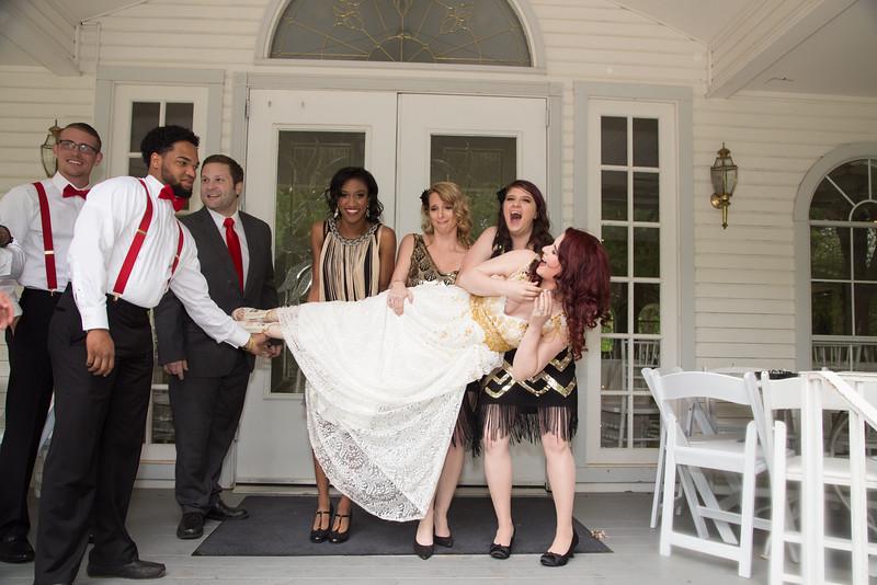 FaithAndJeremy-Wedding-0537.jpg