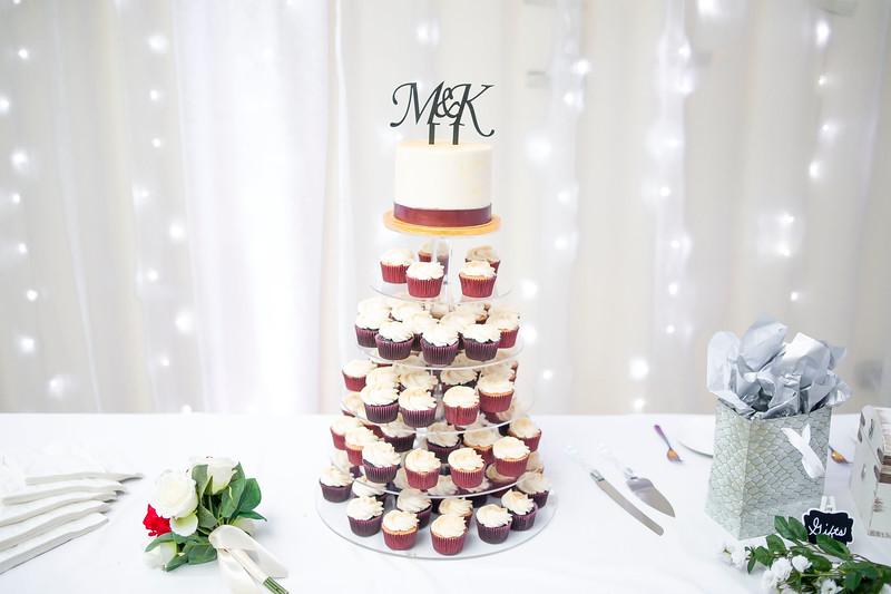 Marissa & Kyle Wedding (412).jpg