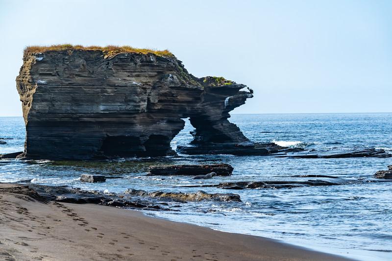 Galapagos-3278.jpg